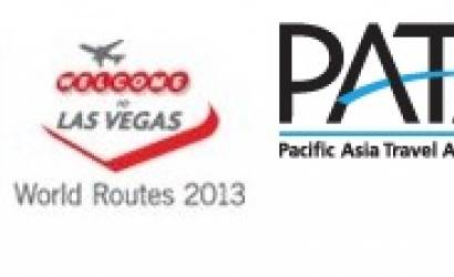 Routes and PATA enter preferred partnership