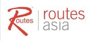 Routes Asia 2012 registrations opens
