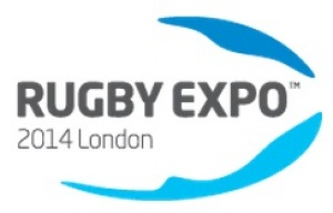 Major Events International renews partnership with Rugby Expo 2014