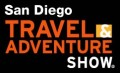 San Diego Travel & Adventure Show 2015