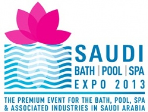 Reed Exhibitions launches Saudi Bath, Pool & Spa Expo