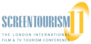 Stellar Speaker Line-Up announced for the London International Film Tourism Conference
