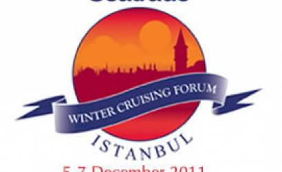 Turkish and Greek Ministers announced measures to boost cruise tourism