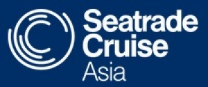 Industry leaders head to Busan to discuss the future of cruising in Asia