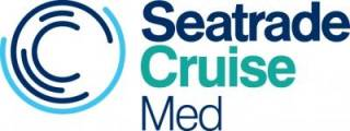 Seatrade Cruise Med 2018