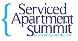 Serviced Apartment Summit 2014