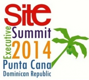 Dominican Republic selected for Site Executive Summit 2014