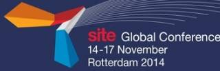 Site Global Conference 2014