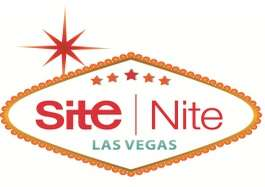 Site Nite North America 2013