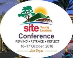 SITE Young Leaders Conference 2016