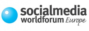Brands address Web 2.0 Marketing at the Social Media World Forum Europe