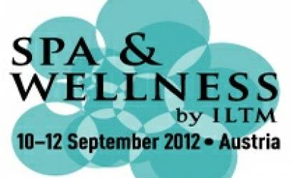 "Reed Travel Exhibitions to expand portfolio with ""Spa & Wellness by ILTM"""