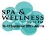 'Spa & Wellness by ILTM' to discuss trends of an expanding leisure travel sector