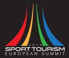 European Sport Tourism Summit 2014