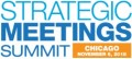 Strategic Meetings Summit - Chicago 2018