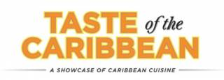 Taste of the Caribbean 2015