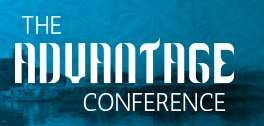 The Advantage Conference 2015