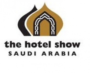 Hospitality professionals flock to The Hotel Show Saudi Arabia 2014