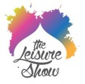 The Leisure Show 2015
