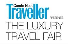 The Luxury Travel Fair 2017