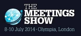 The Meetings Show 2014