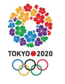 Olympic Games - Tokyo 2020