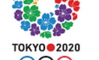 Summer Olympic Games - Tokyo 2020