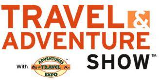 Adventures in Travel Expo 2010