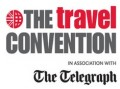 The Travel Convention 2013