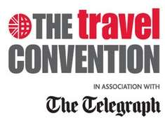 The Travel Convention 2018
