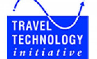 Top travel execs and CAA to debate ATOL Reform