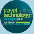 Travel Technology Europe 2011 - SEE THE VIDEO