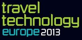 Travel Technology Europe 2013