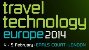 Greenlight, Google, Yahoo take to main stage at Travel Technology Europe 2014