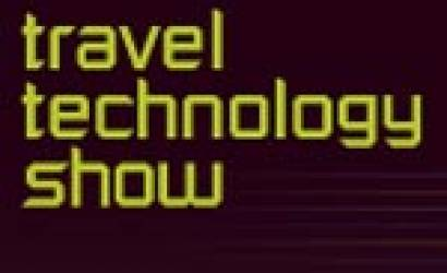 Intuitive to demonstrate Ivector at Travel Technology Show 2010
