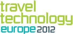 Travel Technology Europe 2012 - SEE THE VIDEO