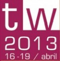 Travelweek 2013