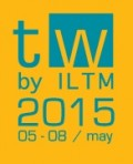 Travelweek 2015