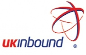 Keynote speaker announced at Ukinbound Convention