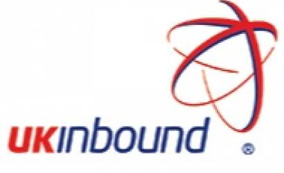 Google to headline Ukinbound convention in most important year of UK inbound tourism