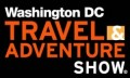 Washington D.C Travel & Adventure Show 2018