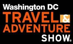 Washington D.C Travel & Adventure Show 2019