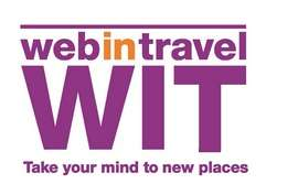 Web In Travel (WIT) - Singapore 2016