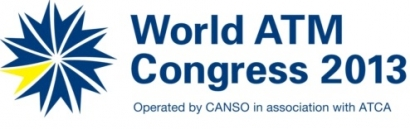 World ATM Congress 2013