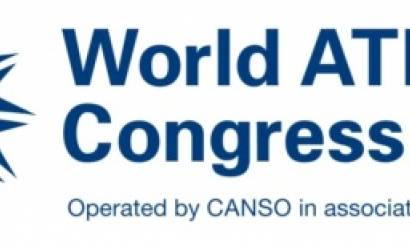 New smartphone app for World ATM Congress 2013