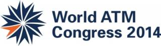 World ATM Congress 2014