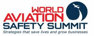 World Aviation Safety Summit 2015
