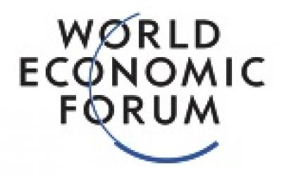 World Economic Forum Annual Meeting 2018