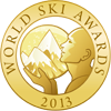 World Ski Awards 2013