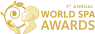 World Spa Awards 2015